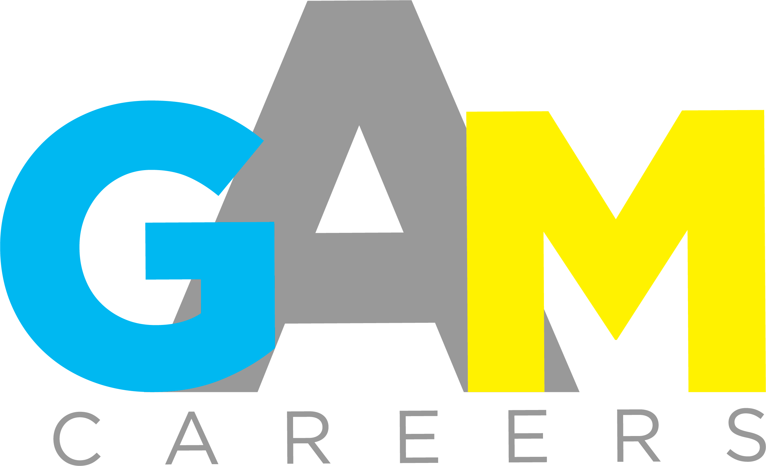 GAM Careers Final-01.png